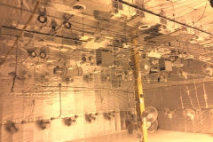 Commercial Grow Rooms MI