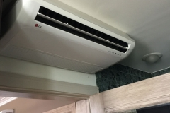 How To Cool Homes With Boilers Michiga